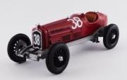 Alfa Romeo P3 - 1er GP Espagne  1/43