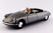 Citroen . 19 Cabriolet Just Married 1/43