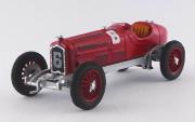 Alfa Romeo P3 Type B - 1er GP Monza  1/43