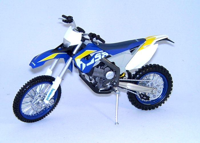 450 FE 2010 20210701