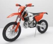 KTM EXC 300  1/12