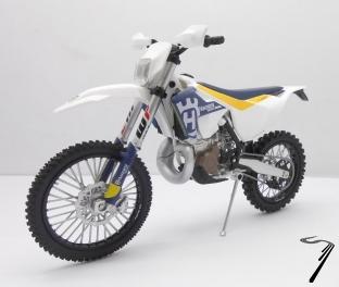 motocross ce?itleri