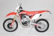 Honda CRF 450 RX  1/12