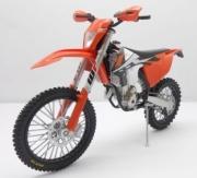 KTM EXC-F 350  1/12