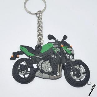 Kawasaki Z650 - Porte Clefs  autre