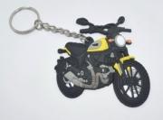 Ducati Scrambler 900 - Porte Clefs  autre