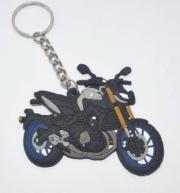 Yamaha MT 09 - Porte Clefs  autre