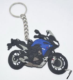 Yamaha Tracer 900 - Porte Clefs  autre
