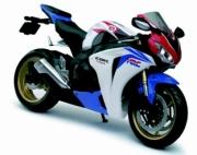 Honda CBR 1000 R HRC  1/12
