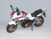 Honda CB 1300 SB  1/12