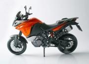 KTM Adventure 1190  1/12