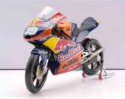 KTM Moto 3 #39  1/12