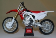 Honda CRF 450  1/12