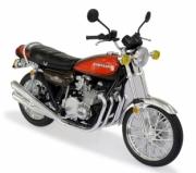 Kawasaki 750 RS Z2   1/12