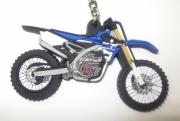 Yamaha YZF - Porte Clé  autre
