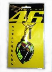 Divers Porte clef casque AGV #46  autre