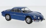 Alpine A110 1300 Bleu 1300 Bleu 1/24