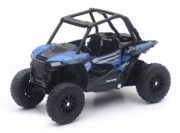 Polaris RZR XP 4 Turbo APS 1/30  autre