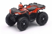 Polaris Sportsmann XP 1000 1/20  1/20