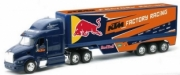 Peterbilt Team KTM Red Bull Team KTM Red Bull 1/32