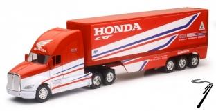 Kenworth T700 HRC Factory Team Honda HRC Factory Team Honda 1/32