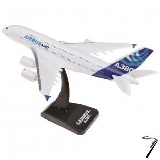 Airbus . A380 autre
