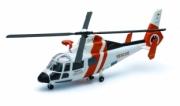 Eurocopter . Dolphin HH 65A Rescue 1/48