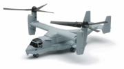 Bell . Boeing V-22 Osprey 1/72