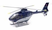Eurocopter . EC135 Red Bull 1/43