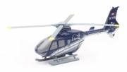 Eurocopter . EC135 Red Bull 1/100