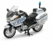 BMW R 1200 RT-P NYPD   1/12