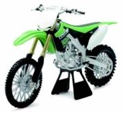 Kawasaki KX450F  1/6