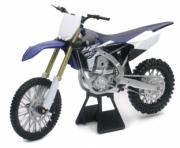 Yamaha YZ450F  1/6
