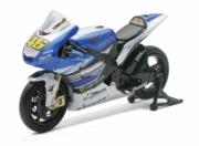 Yamaha YZR - M1 #46  1/12