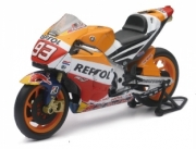 Repsol Honda RC215V #93  1/12