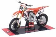 Honda CRF 450 #94  1/12