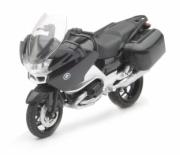 BMW R 1200 RT   1/18