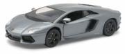 Lamborghini . LP400-4 (couleurs variables) 1/24