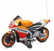 Honda Repsol R/C  1/9