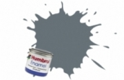 Divers Dark Amiral grey gloss 14ml Dark Amiral grey gloss 14ml autre