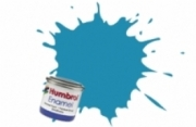 Divers Mediterranean blue gloss 14ml Mediterranean blue gloss 14ml autre