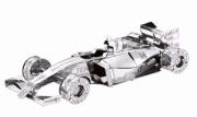 Divers Formule 1 récente - kit en métal à monter  autre