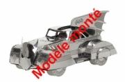 Divers . Batmobile - Modèle monté autre