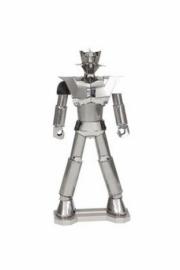 Divers . Mazinger Z - Kit métal à monter - 15 cm autre