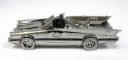 Divers . Batmobile 1966 - Kit métal à monter autre