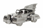 Divers . Batmobile 1941 - Kit métal à monter autre
